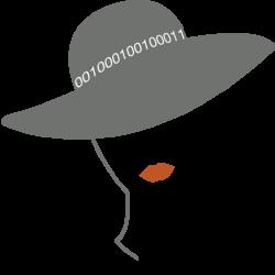 The Ms. Greyhat Organization